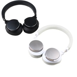 White Wire hot online shopping - hot sell ATH SR5 Wired Headphones Wired Headphones Stereo Over Ear Earphone High Quality Black White Over Ear Earphone With Package