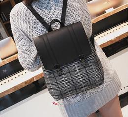 Ladies fashion casual bag. Women s Bags. College style. Leisure bag. PU  backpack. Handbag. Cross Body. Shoulder Bags.Totes. AE766 88722e38fa84b