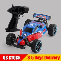 Electric Cars For Big Kids 2018 Avengers Buggy Car Captain America 128 Scale