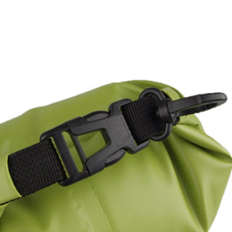 $enCountryForm.capitalKeyWord Canada - H12324GR 5L Ultralight Outdoor Travel Rafting Waterproof Dry Bag Swimming