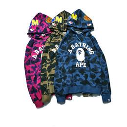 Discount sport men style hoodies - Designer Hoodies Fashion Tide Luxury Hoodie Women Mens Hoodie Loose Style Sport Streetwear Cool Hip Hop Casual Pullover