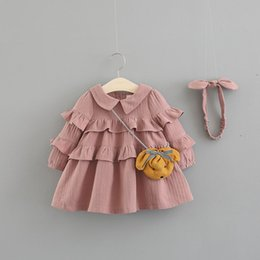 e80b7cef80f5 Doll Toddler Dress NZ