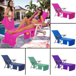 beach pool towels online shopping beach pool towels for sale rh dhgate com