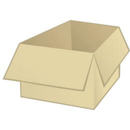 Tarifa de pago adicional para la caja doble [EPAACKET 5usd] [DHL EMS 15usd] Tarifa de pago adicional para la caja doble en venta