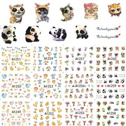 Animale Di Disegno Del Chiodo Online Animale Di Disegno Del Chiodo
