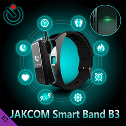 Gadgets Sale Canada - JAKCOM B3 Smart Watch Hot Sale in Smart Watches like smart phones q100 gadgets