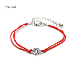 c58ab7983dc64 Lucky Eye Jewelry Bracelets Canada | Best Selling Lucky Eye Jewelry ...