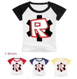 Snoop Dogg Shirt Roblox Labzada T Shirt