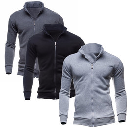 China Turtleneck Full Zip Cardigan Mens Jumpers Brand Christmas Men's Clothing Spring Autumn Coat Sweater Men Fashion Sweatshirts M-3XL supplier 3xl mens cardigan sweaters suppliers