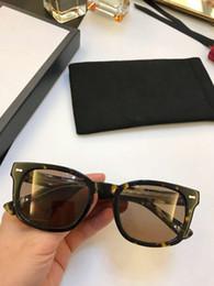 6f51183a54e designer sunglasses for men luxury sunglasses for women men sun glasses  women mens brand designer glasses mens sunglasses oculos de 0182  inexpensive black ...