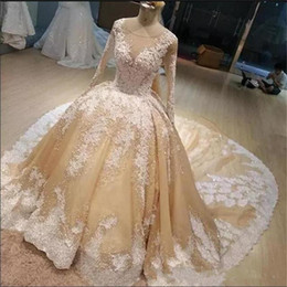 Real Brides Wedding Dresses Australia