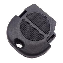 $enCountryForm.capitalKeyWord UK - Wholesale 2 Button Remote Key FOB Case Shell For NISSAN Almera Primera Micra X-Trail VE364 W0.5