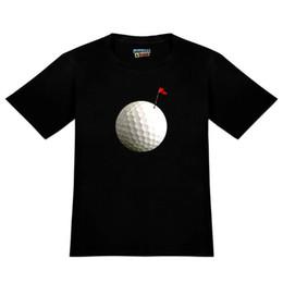 $enCountryForm.capitalKeyWord NZ - Golfer Ball Moon Flag Golfing Men's Novelty T-Shirt Fashion Short Sleeve Sale 100 % Cotton Newest 2017 Men'S Fashion