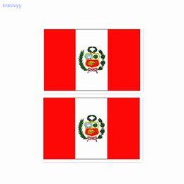 Vente en gros Maquillage Visage tatouage Coupe du monde de football Pérou drapeau body art Imperméable à l'eau temporaire cool tatouage autocollant transfert de l'eau faux tatouages 16