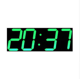 Nixie Clock Australia | New Featured Nixie Clock at Best
