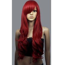 Mermaid Hair Wigs Online Shopping Mermaid Hair Wigs For Sale
