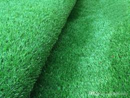 $enCountryForm.capitalKeyWord Australia - Hot Artificial Plastic Grass Lawn 1square Mater Garden Miniature Gnome Moss Terrarium Decor Resin Crafts Bonsai Home Decor Milan Lawn