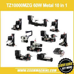 Mini Metal Lathes Canada Best Selling Mini Metal Lathes From Top