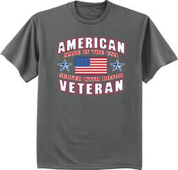feaf0b46036d0 Free Army Tshirt Canada | Best Selling Free Army Tshirt from Top ...