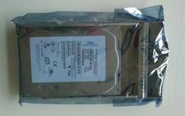 """Wholesale 42D0410 42D0417 300G 15K FC DS4700 3.5"""" SAS Server Hard Disk"""
