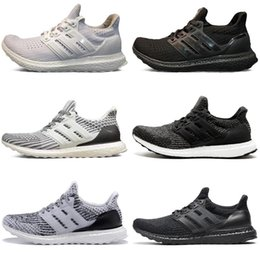 Trainers Online Direct Sports Sports Direct Sale rxthCsdQ