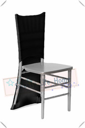 chiavari chairs online shopping chiavari chairs wedding for sale rh dhgate com
