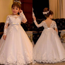 375bf9686ddeb Matching Mother Daughter Wedding Dresses Online Shopping | Matching ...