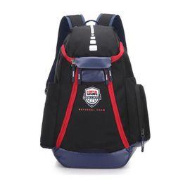 $enCountryForm.capitalKeyWord Australia - Hot recommended brand backpack designer backpack Europe and America basketball bag outdoor sports bag travel bag bookbag