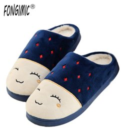 Cute Bedroom Slippers Online Shopping   Cute Bedroom Slippers for Sale