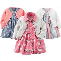 4f3b3db77 Shop Carter Baby UK