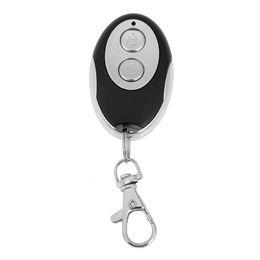 Wireless Door Key Australia - code 433Mhz Universal Wireless Duplicator Copy RF Control Learning Clone Code Remote Control Key for Garage Door Gate
