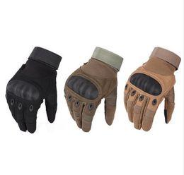 moto racing gloves 2019 - Motorcycle Gloves Outdoor Sports Racing Motocross Protective Gear gants revit Moto luva touch screen woman men summer ch