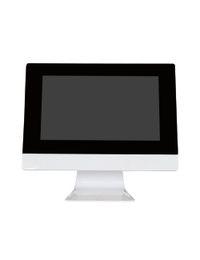 $enCountryForm.capitalKeyWord UK - Wireless Surveillance System Network 10.1 Inch LCD Monitor NVR Recorder Wifi Kit 4CH 960P HD Video Inputs Security Camera