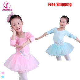 85550e352 Professional Dance Costumes Children Canada