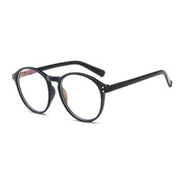 new spectacles frames for men 2019 - 2018 new fashion frame flat mirror  spectacle frame spectacle frames for men and women spectacles for men and women chea