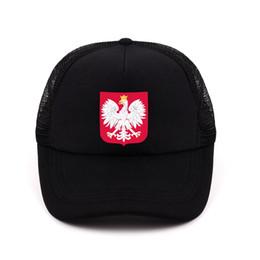 6a7c10e5a76 Couple Snapback Cap UK - hip hop snapback hats couples hat Man Woman pure  cotton baseball