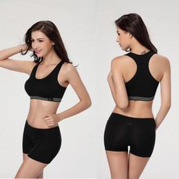 f513c40ada2bb SportS bra fitting online shopping - Women Quick Drying Professional Padded  Yoga Shirt Sports Bra Push