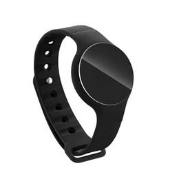 $enCountryForm.capitalKeyWord NZ - H01 Heart Rate Smart Watch Bluetooth 4.0 IP65 Waterproof Sleep Monitor Remote Camera Sedentary Reminder Smartwatch