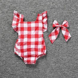 5 photos 12 month christmas dress canada red lattice infant children sliders baby girls lattice sliders overalls - 12 Month Christmas Dress