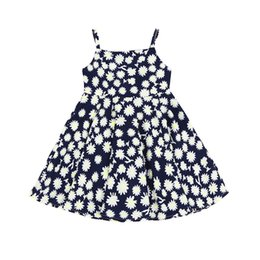 f51105a5a Small Baby Outfits Online Shopping | Small Baby Outfits for Sale