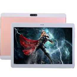 $enCountryForm.capitalKeyWord UK - Google Version 10 inch tablet PC 8 Core 4GB RAM 64 GB ROM Dual SIM Cards 1280*800 IPS GPS Bluetooth Android 7.0 tablets 10 10.1