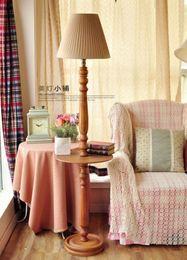 European Style Floor Lamps Online Shopping | European Style Floor ...
