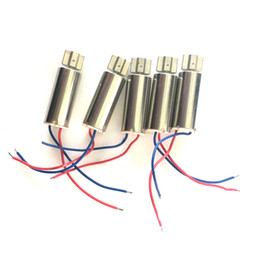 $enCountryForm.capitalKeyWord Canada - 20pcs 7mm x 16mm Micro Pager Vibrator vibration Vibrating mini Motor for mobile cell Phone toy rebot