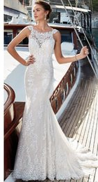 $enCountryForm.capitalKeyWord NZ - 2019 Gorgeous laces and modern detailing characterize the The wedding dresses in mix of timeless and romantic, whimsical silhouettes also25