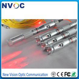 $enCountryForm.capitalKeyWord NZ - VFL650-1S 40Mw,Fiber Optic Laser Visual Fault Locator Fiber Optic Cable Tester
