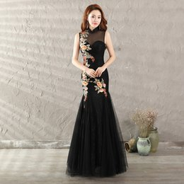 $enCountryForm.capitalKeyWord Australia - Elegant Cap Sleeve Blue Prom Dresses Lace Ball Gown Lace up Back Formal Evening Dresses Gown Special Occasion Dresses