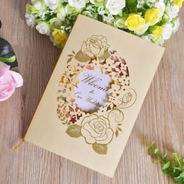 Paper Flower Invitations Online Shopping Paper Flower Invitations