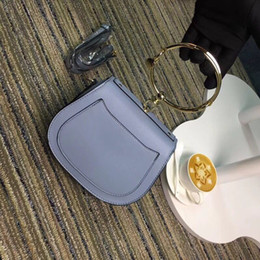 $enCountryForm.capitalKeyWord Canada - women saddle handbag vintage classice crossbody female bag vintage purse real leather