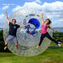 $enCountryForm.capitalKeyWord NZ - Crazy lowest outdoor toy PVC material X Shot Bubble Ball,Bubble gum ball for soccer game made in China