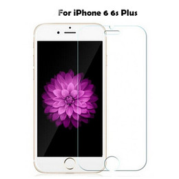 $enCountryForm.capitalKeyWord UK - For Iphone XS XR Cell Phone Front And Back Film Back Film colored transparent For iPhone XS MAX